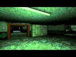 File:Sanatorium place 5.jpg