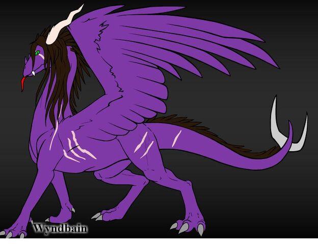 File:Kiba dragon.jpg