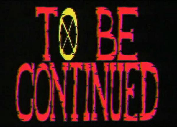 File:532539-to be continued.jpg