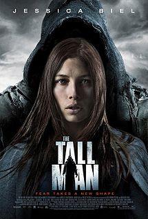 File:215px-Tall-man-poster-2012.jpeg