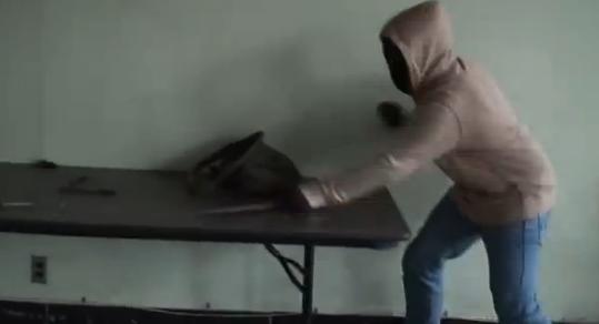 File:Hoody confrontation.png