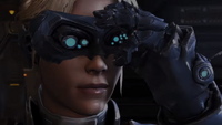 2015-11-06-12 43 30-StarCraft-2 -Nova-Covert-Ops-DLC-—-BlizzCon-2015-Teaser-Trailer-YouTube