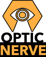 OPTIC NERVE LOGO FINAL