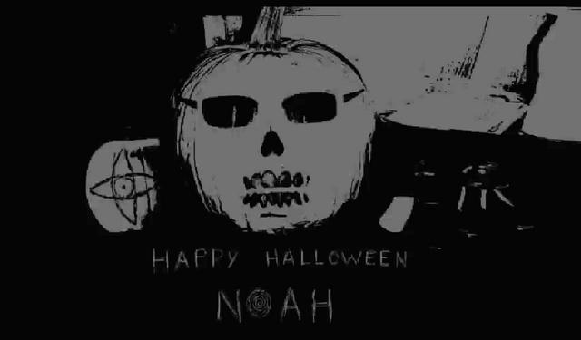File:Halloween Hidden.png