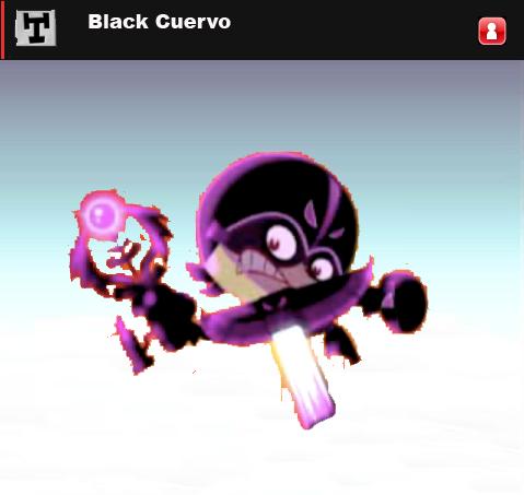 File:Black Cuervo profile.png