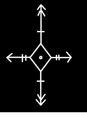 File:WhisperedFaith symbol.png