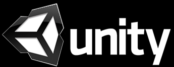 File:Logo-unity-3d-engine.png