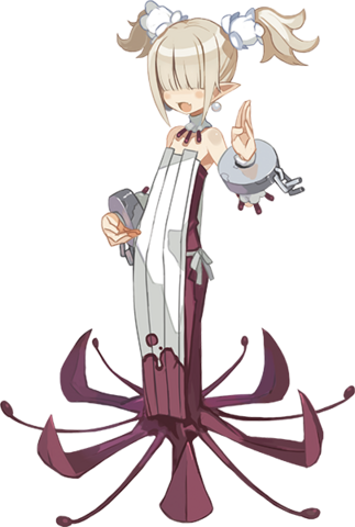 File:Priest DD2.png