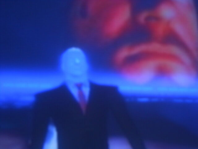 File:WWE Slender.jpg