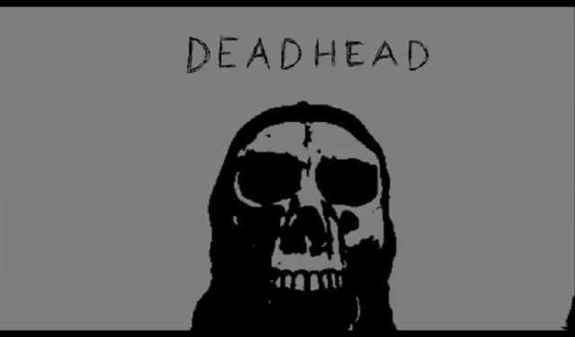 File:818px-HAPPYBIRTHDAY Deadhead.png