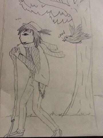 File:Scarecrowstrolling.jpg