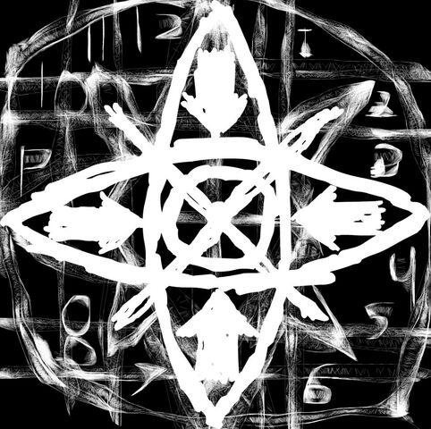 File:The incomplete symbol.jpg