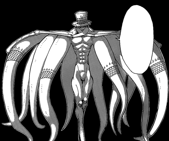 File:White Rabbit Tentacles.png