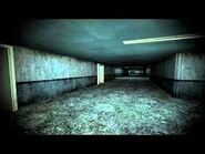 Sanatorium place 7