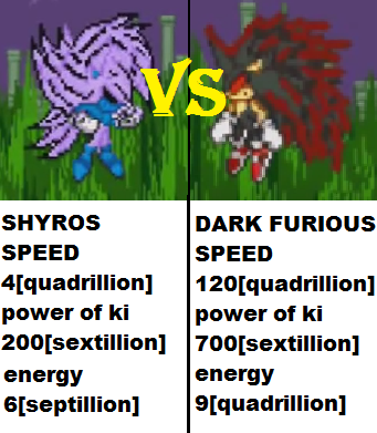 File:Shyros vs furious.png