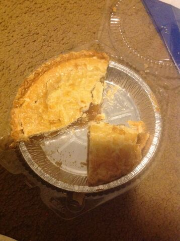 File:ApplePie1.comp.jpg