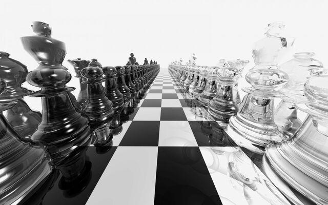 File:Chess board .jpg