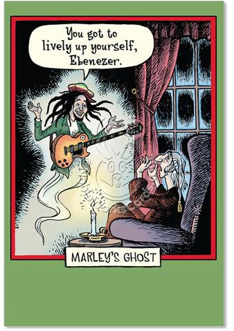 File:Marleys-ghost-card-7.jpg