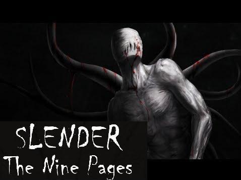 File:Slender logo.jpg
