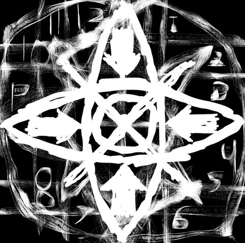 File:The incomplete symbol 2.jpg