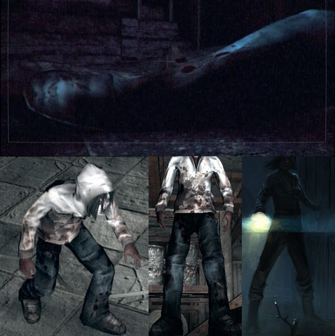 File:Slenderthearrivallegcomparisons (1).png