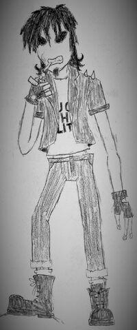 File:Punk Grey.jpg