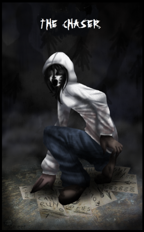 File:Slender the arrival kate the chaser by zaameen-d78m613.png