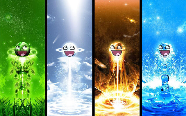 File:Elements of Awesome.jpg