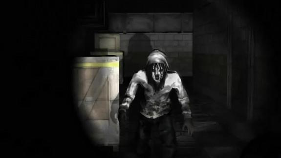 File:Slender-The-Arrival-Hooded.jpg