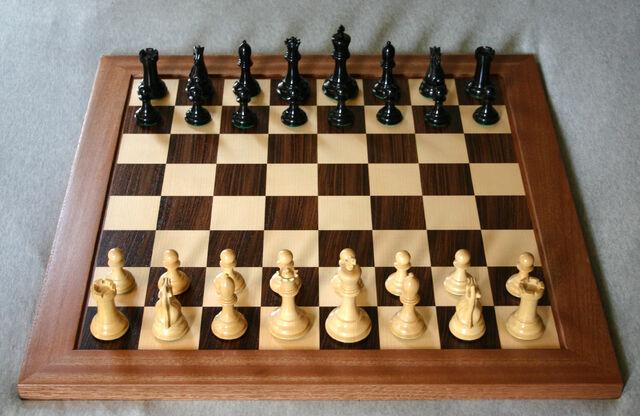 File:Chess-Board.jpeg