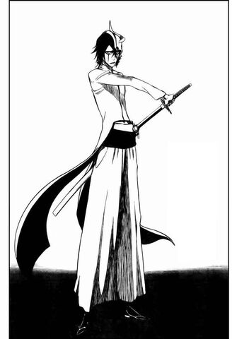 File:Ulqiuorra Draws Sword.jpg