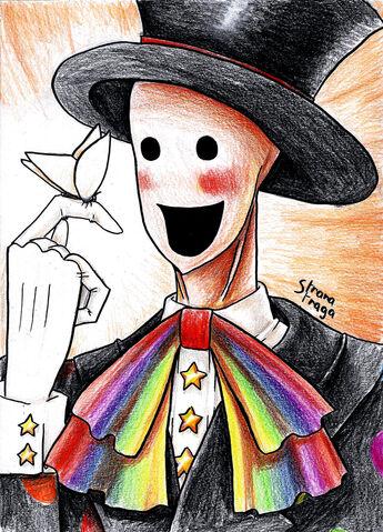 File:Splendorman doodle 1 by stranastraga-d6m3iov.jpg