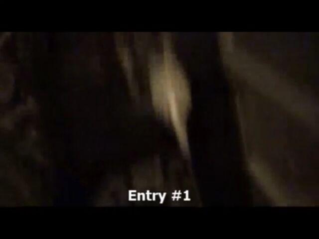 File:Entry5...jpg