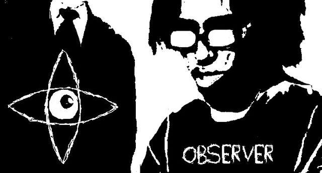 File:Tribetwelve the observer by vasserman-d56q69f.jpg