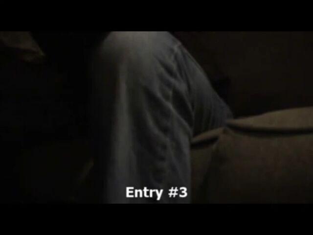 File:Entry5....jpg