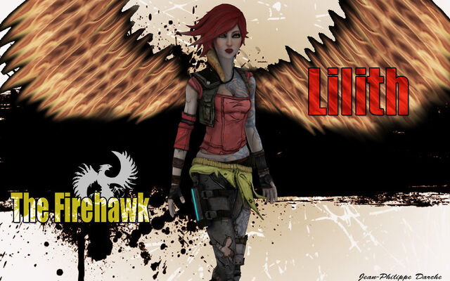 File:Lilith the firehawk wings by gothfilthclaire-d65t028.jpg