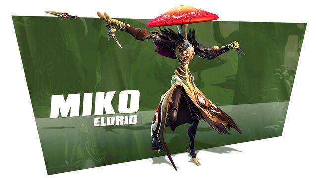 File:Miko.jpg
