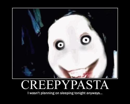 File:Creepypasta .jpg