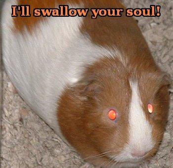 File:Pig satanic.jpg