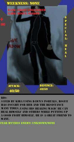 File:Rogue card.jpg