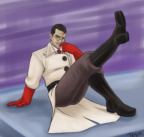 File:Tf2 medic by sleepyoldvamp-d4w7pin.png