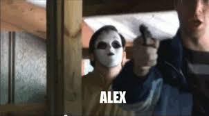 File:Alex and tim.jpg