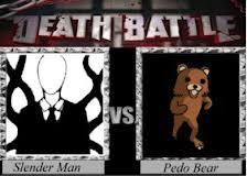 File:Slenderman vs Paedo Bear.jpg