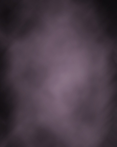 File:Purple Fog.jpg