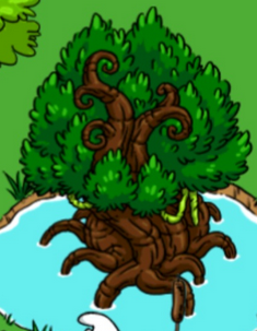 File:Tree of Life 2.PNG
