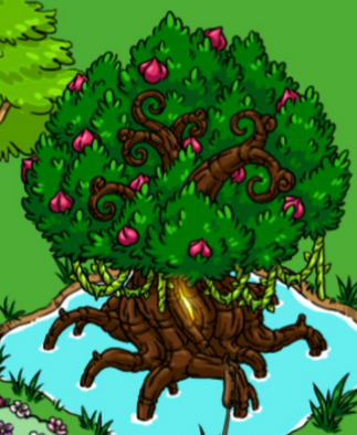 File:Tree of Life 3.PNG