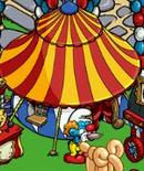 File:Clown Hut.png