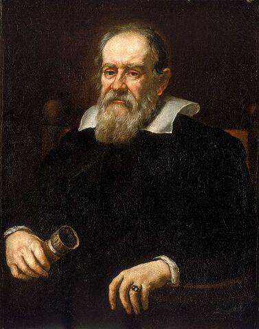 File:472px-Justus Sustermans - Portrait of Galileo Galilei, 1636.jpg