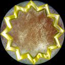File:Badge-6078-7.png