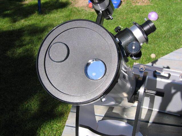 File:Solar filter front.jpg